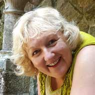 Mrs. Debbie Dupont
