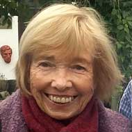 Mrs. Jean Bird
